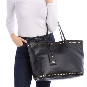 Steve Madden Tote Bag New